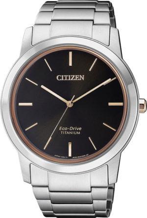 Citizen AW2024-81E Super Titanium