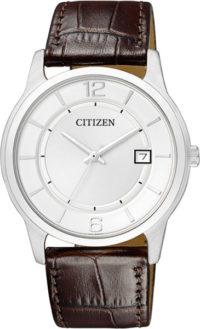 Мужские часы Citizen BD0021-19A фото 1