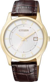 Мужские часы Citizen BD0022-08A фото 1
