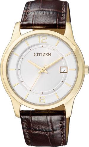 Citizen BD0022-08A Basic