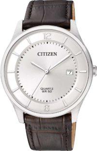 Мужские часы Citizen BD0041-11A фото 1