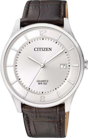 Citizen BD0041-11A Basic