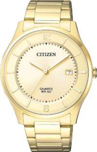 Мужские часы Citizen BD0043-83P фото 1