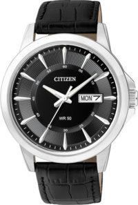 Мужские часы Citizen BF2011-01E фото 1