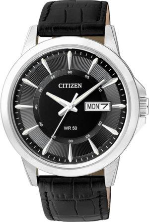 Citizen BF2011-01E Basic
