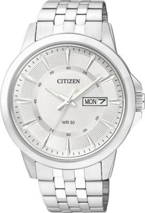 Citizen BF2011-51A Basic