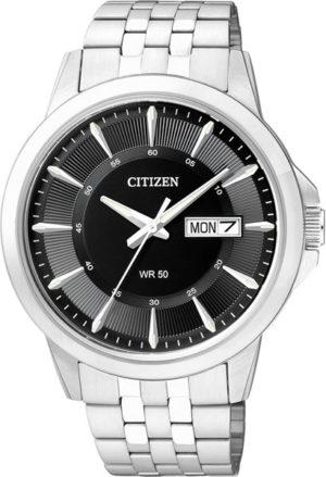 Citizen BF2011-51E Basic