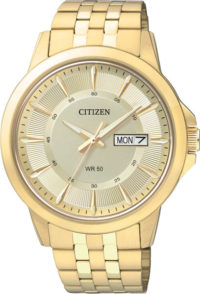 Мужские часы Citizen BF2013-56P фото 1