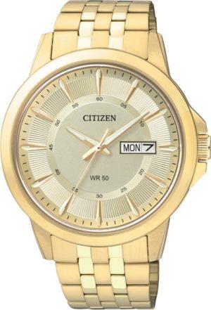 Citizen BF2013-56P Basic