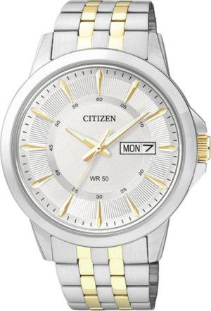 Citizen BF2018-52A Basic