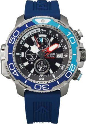 Citizen BJ2169-08E Promaster Aqualand