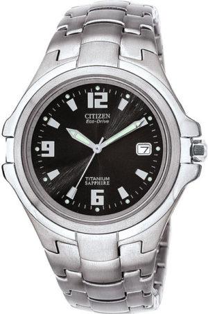 Citizen BM1290-54F Super Titanium