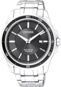 Мужские часы Citizen BM6920-51E фото 1