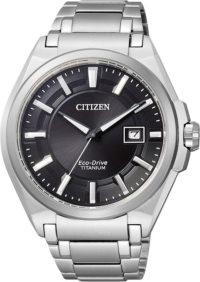 Мужские часы Citizen BM6930-57E фото 1