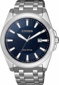 Мужские часы Citizen BM7108-81L фото 1
