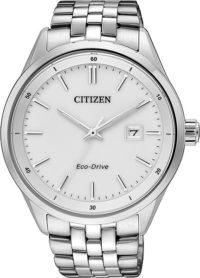 Мужские часы Citizen BM7251-88A фото 1