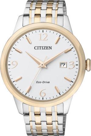 Citizen BM7304-59A Eco-Drive