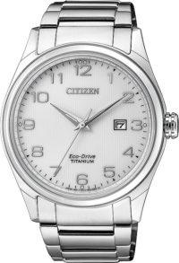 Мужские часы Citizen BM7360-82A фото 1