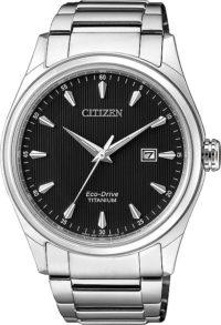 Мужские часы Citizen BM7360-82E фото 1
