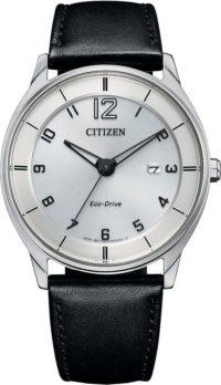 Мужские часы Citizen BM7400-21A фото 1