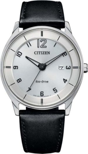 Citizen BM7400-21A Eco-Drive
