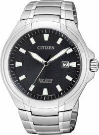 Мужские часы Citizen BM7430-89E фото 1