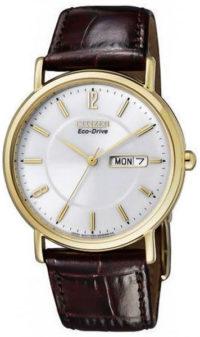 Мужские часы Citizen BM8243-05A фото 1