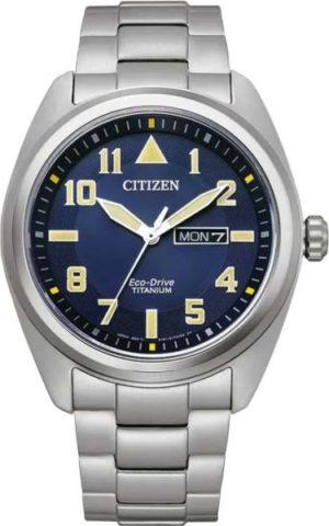 Citizen BM8560-88L Eco-Drive
