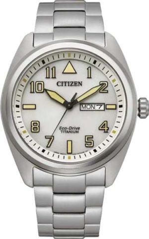 Citizen BM8560-88X Super Titanium