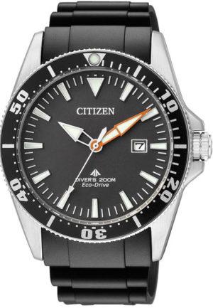 Citizen BN0100-42E Promaster