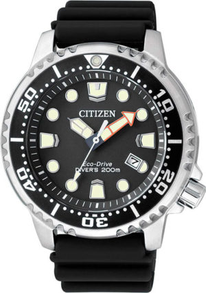Citizen BN0150-10E Promaster