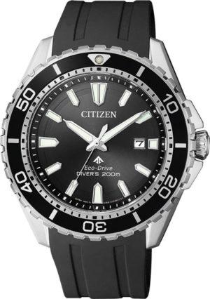 Citizen BN0190-15E Promaster