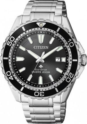 Citizen BN0190-82E Promaster