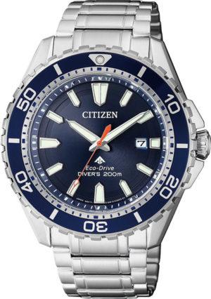Citizen BN0191-80L Promaster