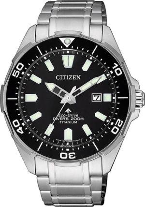 Citizen BN0200-81E Promaster
