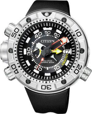 Citizen BN2021-03E Promaster