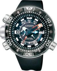 Мужские часы Citizen BN2024-05E фото 1
