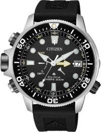 Мужские часы Citizen BN2036-14E фото 1