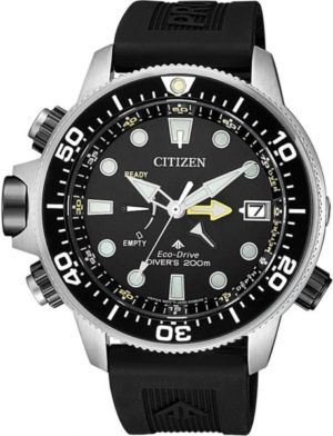 Citizen BN2036-14E Promaster
