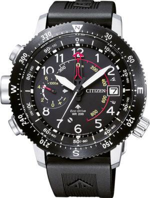 Citizen BN4044-15E Promaster