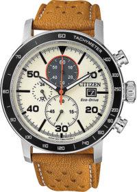 Мужские часы Citizen CA0641-16X фото 1