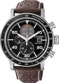 Мужские часы Citizen CA0641-24E фото 1