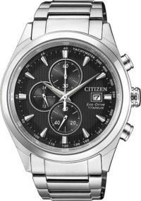 Мужские часы Citizen CA0650-82F фото 1