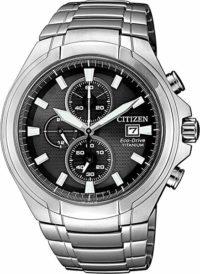 Мужские часы Citizen CA0700-86E фото 1