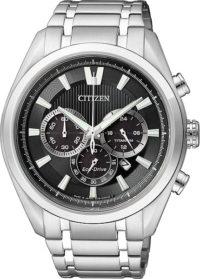 Мужские часы Citizen CA4010-58E фото 1