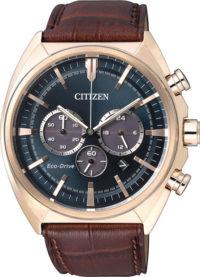 Мужские часы Citizen CA4283-04L фото 1
