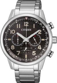 Мужские часы Citizen CA4420-81E фото 1