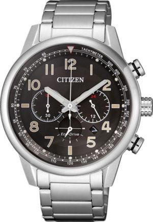Citizen CA4420-81E Eco-Drive