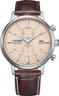 Мужские часы Citizen CA7061-26X фото 1