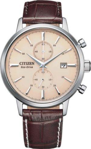 Citizen CA7061-26X Eco-Drive